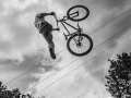 BMX Skill\'M\'Sound Herblay 2016