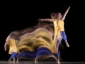 Motion-Sculpture-Danse-13.jpg