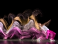 Motion-Sculpture-Danse-17.jpg