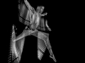 Motion-Sculpture-Danse-B0121-2
