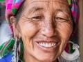 Vietnam face - 9