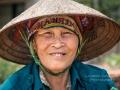 Vietnam face - 15