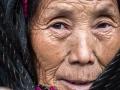 Vietnam face - 22