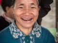 Vietnam face - 30