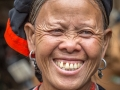 Vietnam face - 31