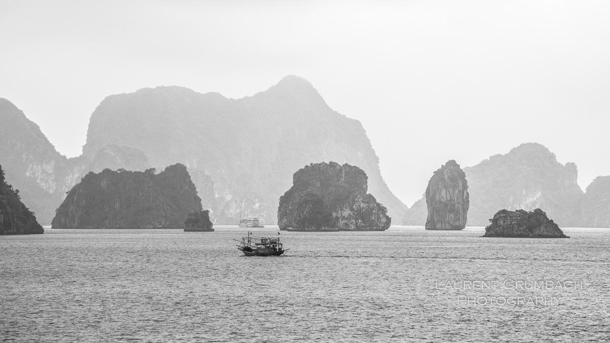 Vietnam 2018 - 34