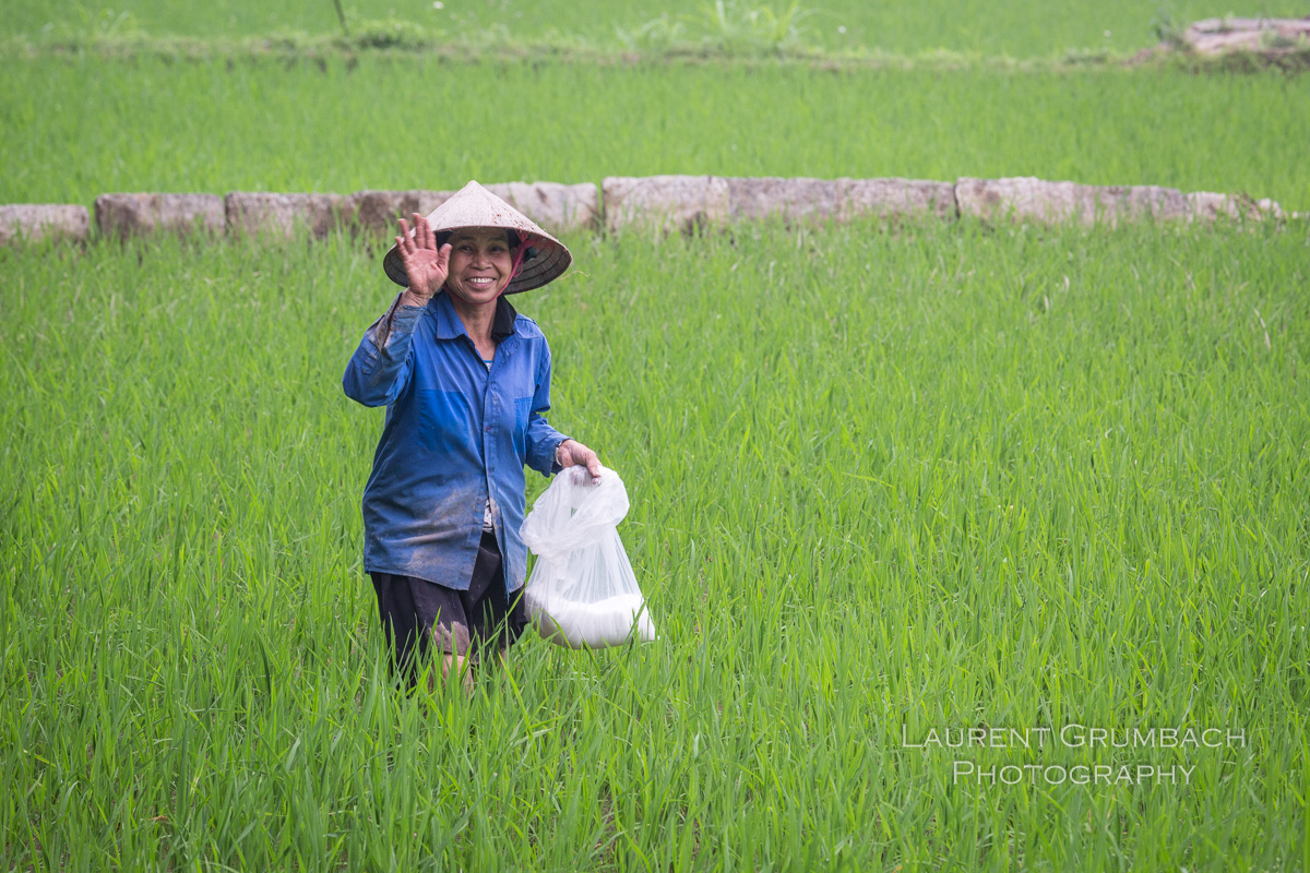 Vietnam 2018 - 23