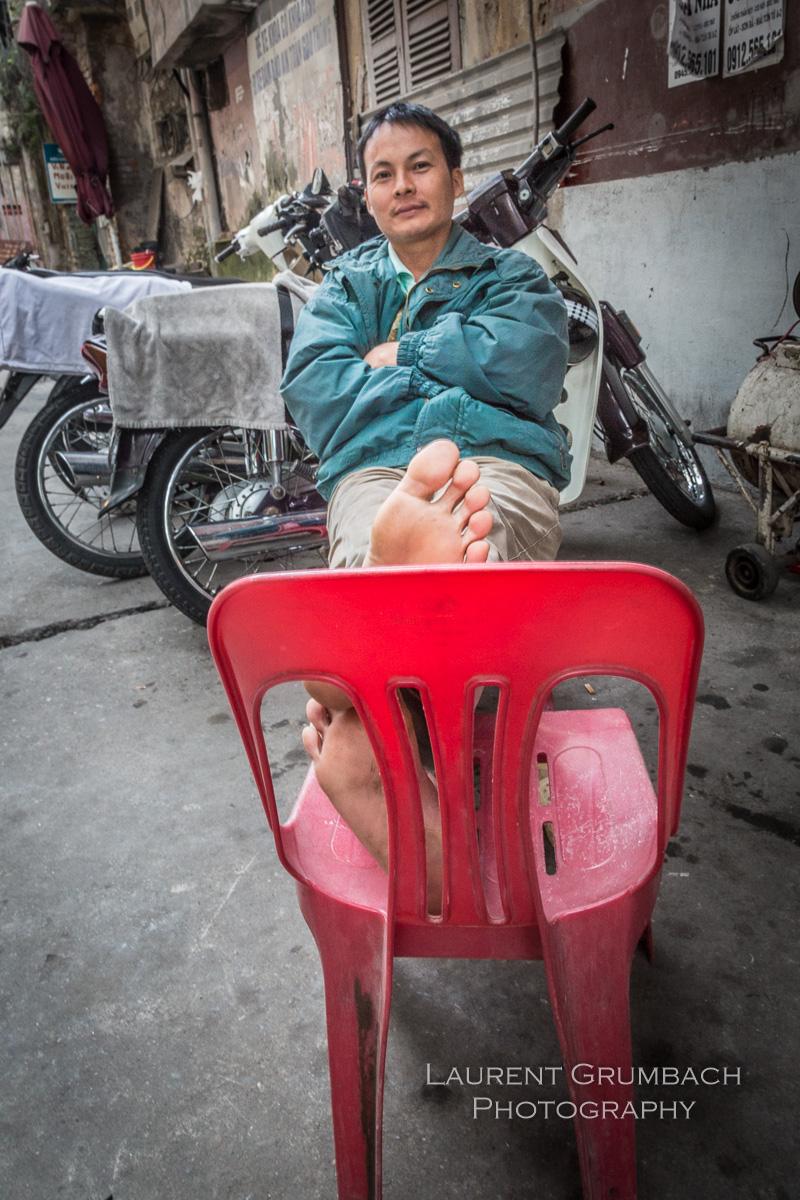 Vietnam 2018 - 3