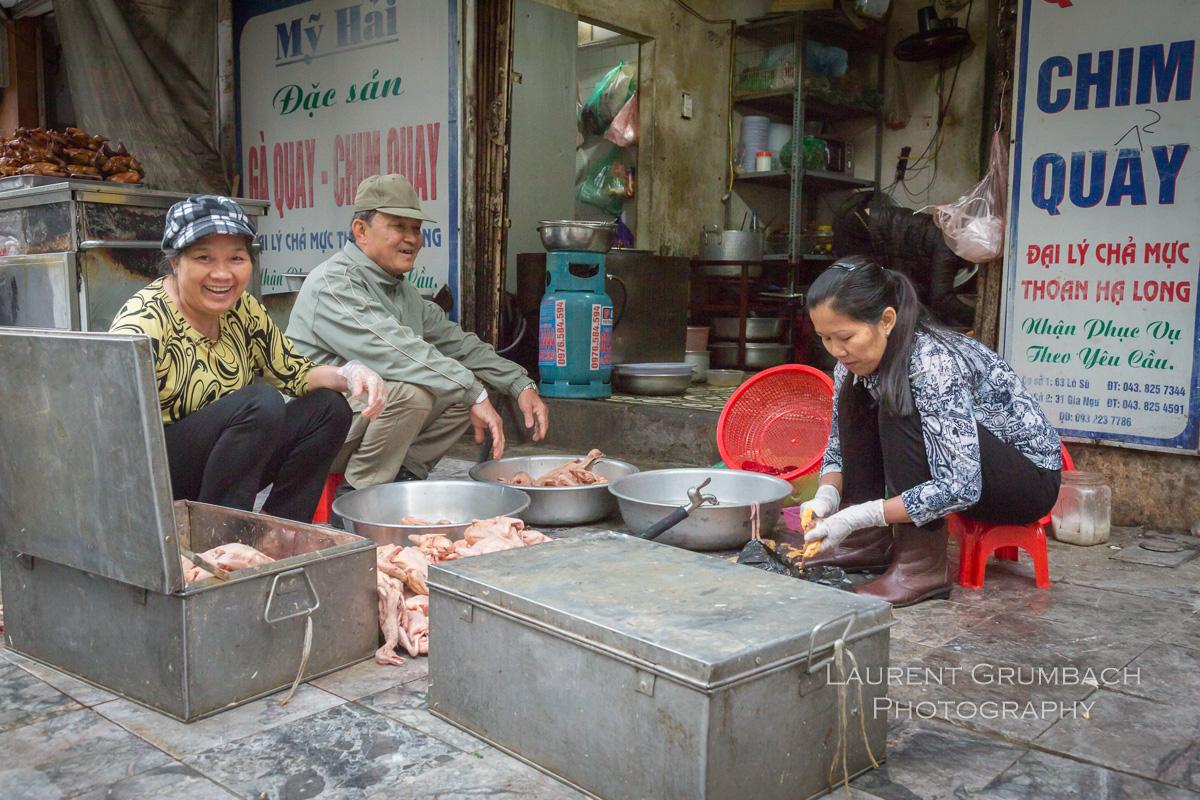 Vietnam 2018 - 5