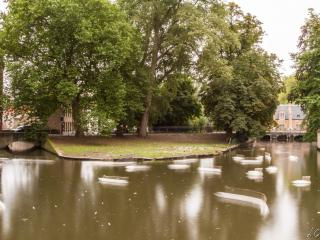 Bruges-25