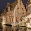 Bruges-27