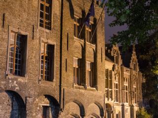 Bruges-3