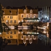 Bruges-5