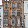 Bruges-11