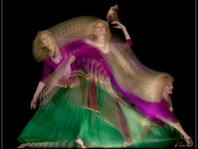 Danse-2