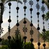 Cairo – Le Caire-14