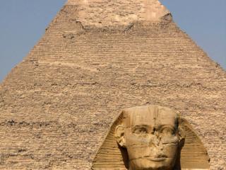 Cairo – Le Caire-3