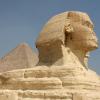 Cairo – Le Caire-4
