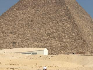 Cairo – Le Caire-6