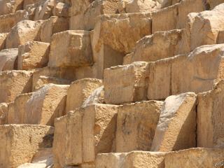 Cairo – Le Caire-10