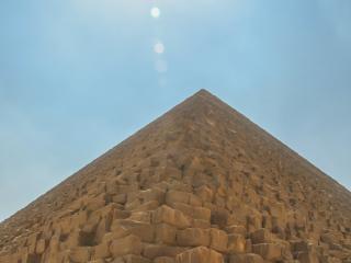 Cairo – Le Caire-11