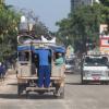 Zanzibar-24