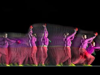 Danse CDOS Meuse-15