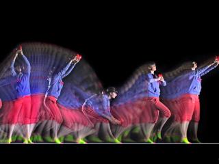 Danse CDOS Meuse-6