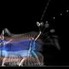 Badminton CDOS Meuse-4