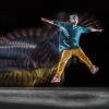 Danse Hip Hop-5
