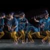 Danse Hip Hop-1