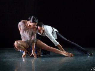 Danse Sportive-11