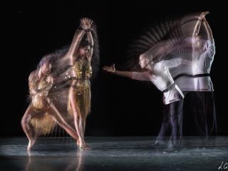 Danse Sportive-8