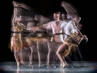 Danse Sportive-6