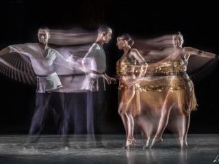 Danse Sportive-5