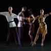 Danse Sportive-4