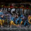 Danse Hip Hop 10-2