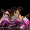 Motion-Sculpture-Danse-B0003-