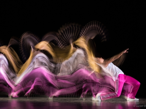 Motion-Sculpture-Danse-B0003-