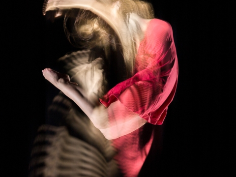Motion-Sculpture-Danse-B0027-