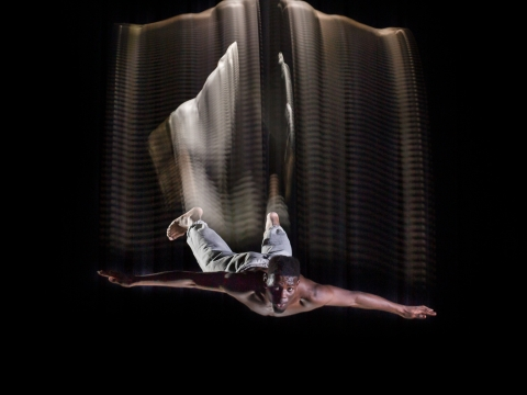 Motion-Sculpture-Danse-B0051–2