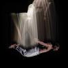 Motion-Sculpture-Danse-B0051-