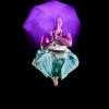 Motion-Sculpture-Danse-B0076-