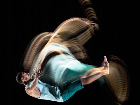 Motion-Sculpture-Danse-B0097–