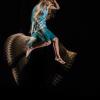 Motion-Sculpture-Danse-B0098-