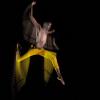 Motion-Sculpture-Danse-B0121-