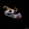 Motion-Sculpture-Danse-B0133–2