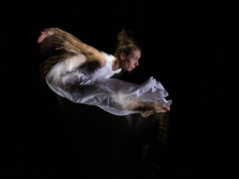 Motion-Sculpture-Danse-B0133–2