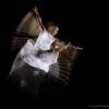 Motion-Sculpture-Danse-B0133-