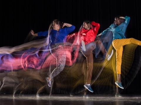 Motion-Sculpture-Danse-B0163-